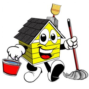 House Cleaning Prices